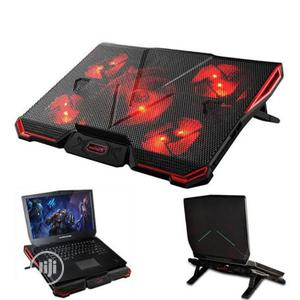 Laptop,Notepad Cooling Pad | Computer Accessories  for sale in Lagos State, Ikeja