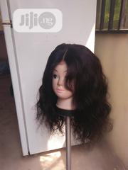 Hair Beauty | Hair Beauty for sale in Anambra State, Onitsha