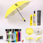 Bottle Umbrella | Clothing Accessories for sale in Lagos State, Alimosho