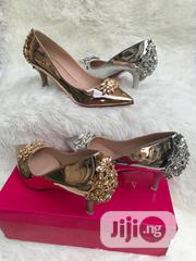 Classy Lady Shoes Available | Shoes for sale in Lagos State, Ojo