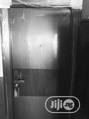 German Doors | Doors for sale in Abuja (FCT) State, Dei-Dei
