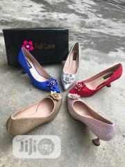 Designer Lady Shoes Available | Shoes for sale in Lagos State, Ojo