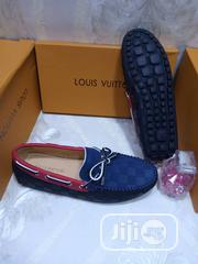 Quality Leather Shoes | Shoes for sale in Lagos State, Lagos Island