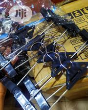 Turkey Clip Hangers | Home Accessories for sale in Lagos State, Lagos Island