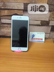 Apple iPhone 6s 64 GB Gold | Mobile Phones for sale in Lagos State, Ikeja