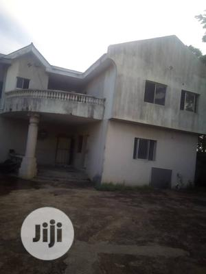 Neat 14 Standard Room Suitable For Hotel Or Hospital For Sale At Okota.   Commercial Property For Sale for sale in Lagos State, Isolo