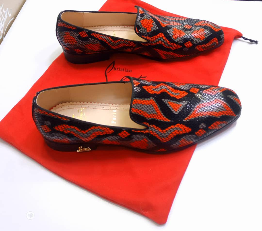 Designer Men Shoes Available   Shoes for sale in Ojo, Lagos State, Nigeria