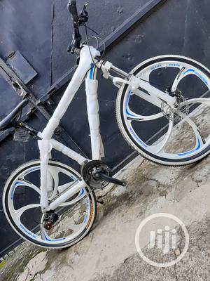 Bicycle Pouches | Sports Equipment for sale in Lagos State, Surulere