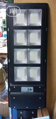 8 Cups Solar All in One Street Light | Solar Energy for sale in Lagos State, Ojo