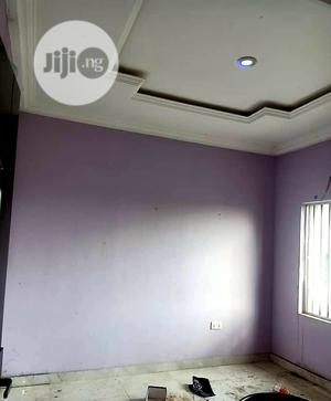2bdrm Apartment in Magodo Phase1 for Rent | Houses & Apartments For Rent for sale in Lagos State, Magodo
