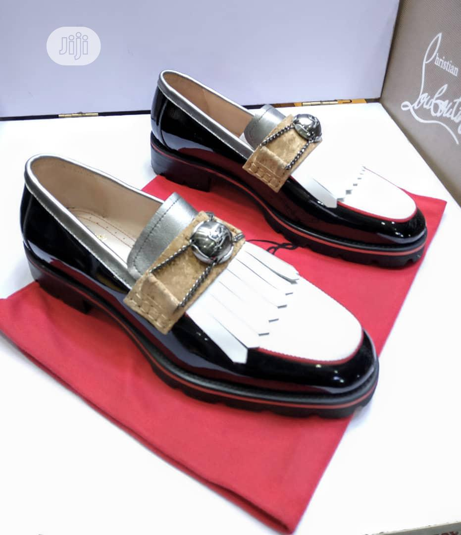 Designer Men Shoes Available