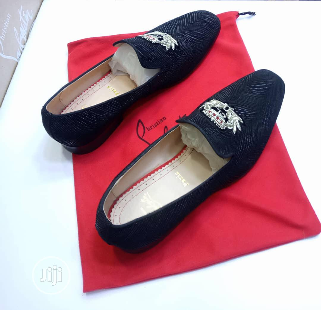 Designer Men Shoes Available | Shoes for sale in Ojo, Lagos State, Nigeria