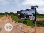 Government Excision , Instant Allocation | Land & Plots For Sale for sale in Lagos State, Ibeju