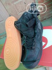 Nike Canvas | Shoes for sale in Lagos State, Agege