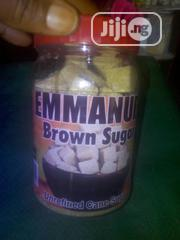 Emmanuel Brown Sugar. | Feeds, Supplements & Seeds for sale in Abia State, Umuahia