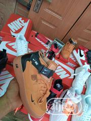 Canvas Shoes | Shoes for sale in Lagos State, Agege