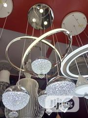 Led Chandelie | Home Accessories for sale in Lagos State, Ojo