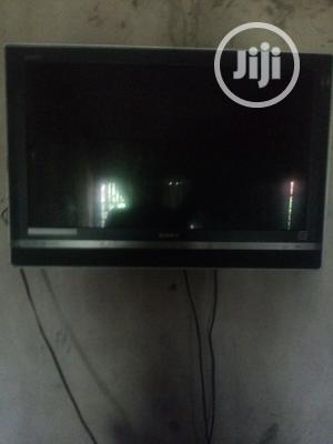 Sony Bravia Tv | TV & DVD Equipment for sale in Delta State, Oshimili South