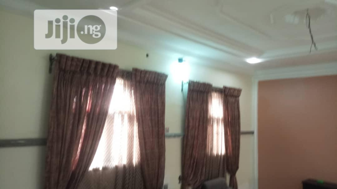 Mindblowing Bungalow For Sale | Houses & Apartments For Sale for sale in Warri, Delta State, Nigeria