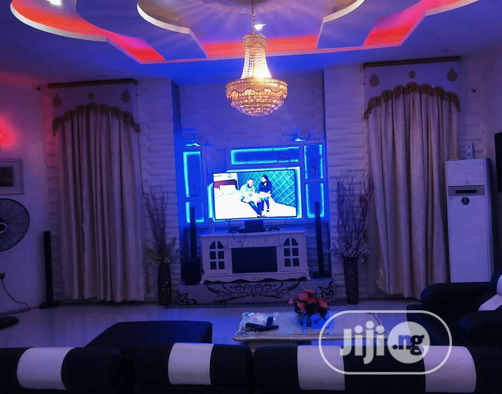Standard Bungalow For Sale | Houses & Apartments For Sale for sale in Warri, Delta State, Nigeria