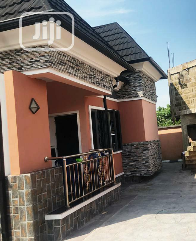 Standard Bungalow For Sale