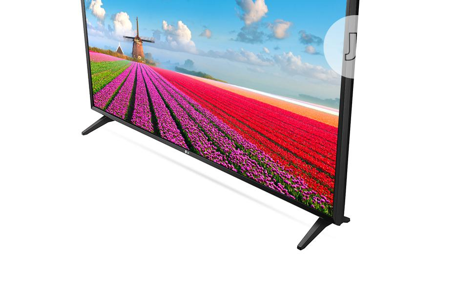 LG 43 Inches 43lk50 | TV & DVD Equipment for sale in Central Business Dis, Abuja (FCT) State, Nigeria