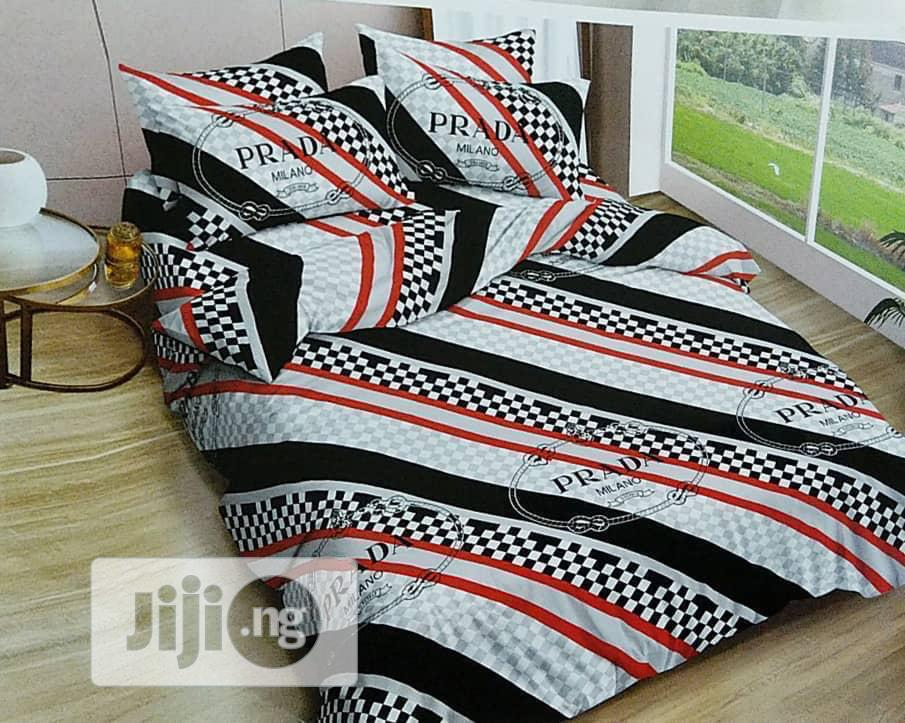 Beautiful and Fashionable Bed Sheets   Home Accessories for sale in Lagos Island, Lagos State, Nigeria