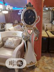 Quality Clock Interior Decor | Home Accessories for sale in Lagos State, Ikoyi