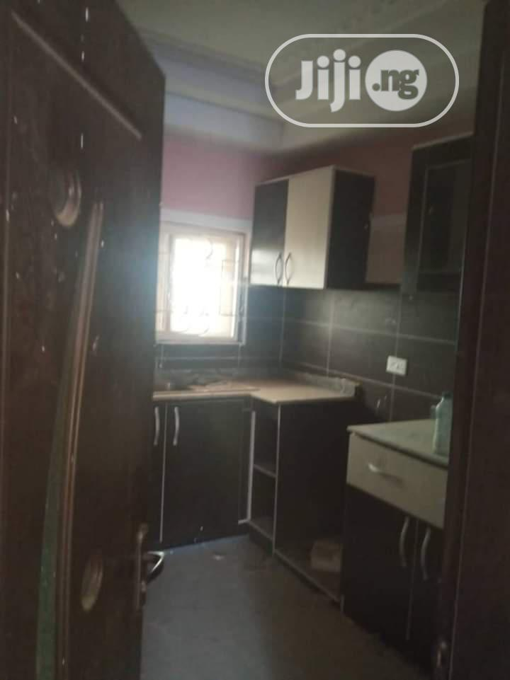 Brand New 3bedroom Fully Detached Well Finished With One Room Bq | Houses & Apartments For Sale for sale in Gwarinpa, Abuja (FCT) State, Nigeria