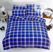 Beautiful and Fashionable Bed Sheets | Home Accessories for sale in Lagos State, Lagos Island