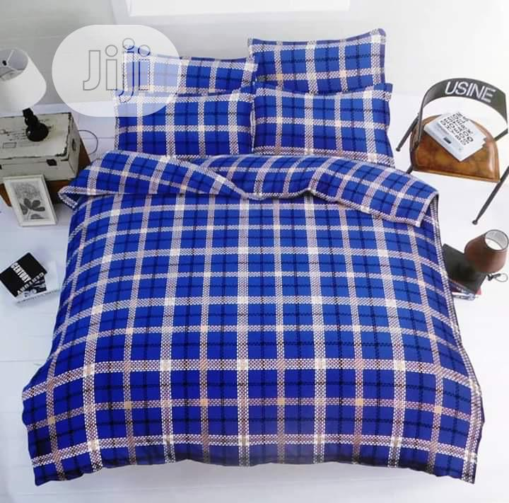 Beautiful and Fashionable Bed Sheets