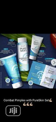 Pure Skin Range | Skin Care for sale in Lagos State, Agege