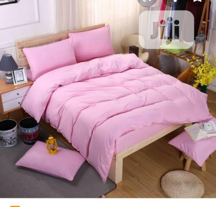 Classy Duvets For Sale | Home Accessories for sale in Lagos Island, Lagos State, Nigeria