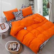 Classy Duvets For Sale   Home Accessories for sale in Lagos State, Lagos Island