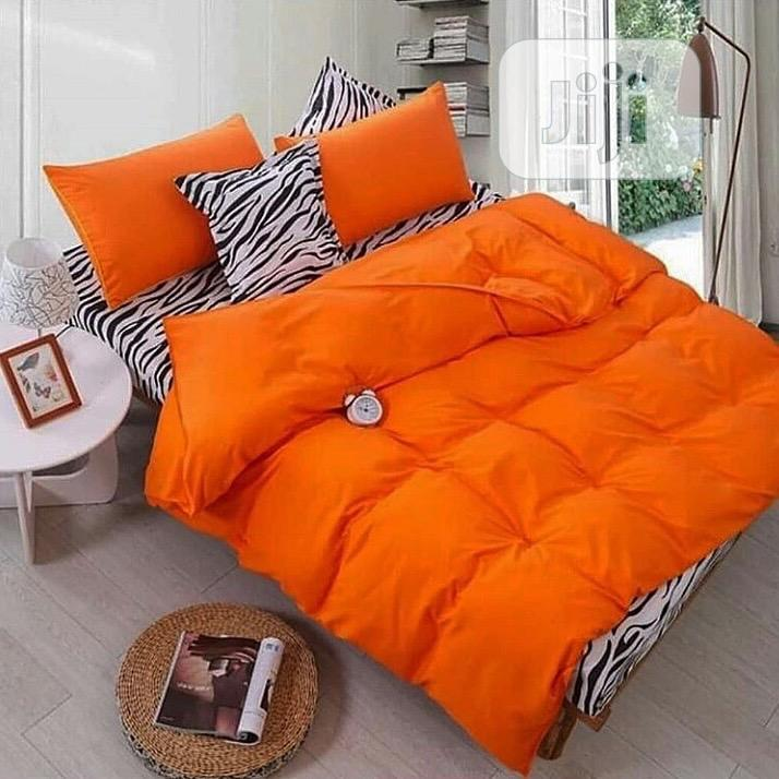 Classy Duvets For Sale