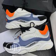 Christian Dior Sneaker | Shoes for sale in Lagos State, Magodo