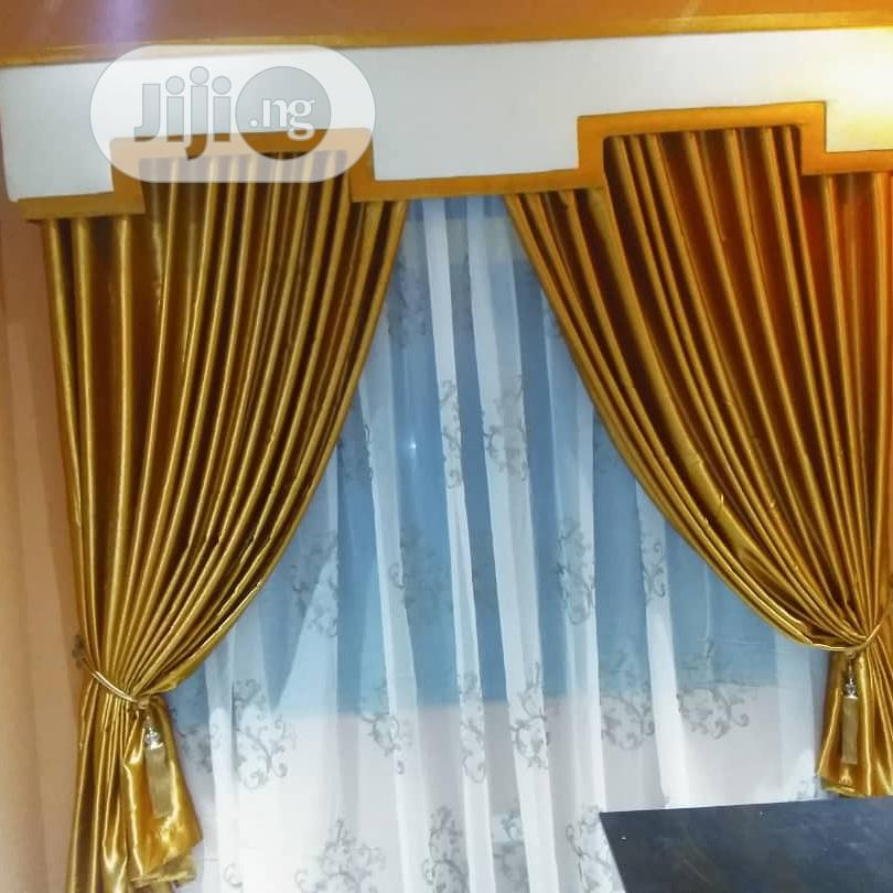 High Quality Curtains Office Blinds And Bedsheets Duvet