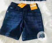 Gymboree Short For Boys | Children's Clothing for sale in Lagos State, Ojodu