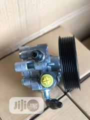 Toyota Land Cruiser 2018 V8 Engine Power Steering Pump   Vehicle Parts & Accessories for sale in Lagos State, Mushin