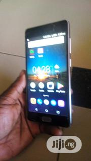 Fero Royale X2 32 GB Gold | Mobile Phones for sale in Cross River State, Calabar