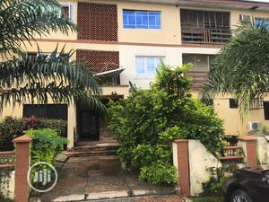 Two Bedrooms Flat In Maitama For Sale | Houses & Apartments For Sale for sale in Abuja (FCT) State, Wuse 2