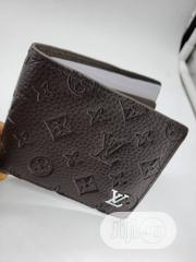 Louis Vuitton Wallets Original | Bags for sale in Lagos State, Surulere