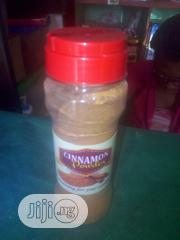 Sinnamon Powder For Health Benefits. | Feeds, Supplements & Seeds for sale in Abia State, Umuahia