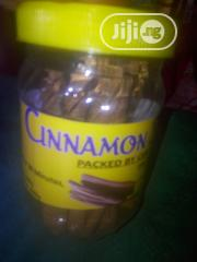 Sinnamon Stick Supplement. | Feeds, Supplements & Seeds for sale in Lagos State, Surulere