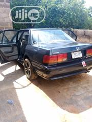 Honda Accord 1996 Blue   Cars for sale in Kwara State, Ilorin West