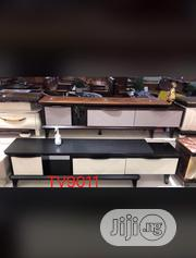 Luxury Italian Tv Stand   Furniture for sale in Lagos State, Ojo