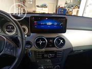 Glk Android With Reversing Camera   Vehicle Parts & Accessories for sale in Lagos State, Mushin