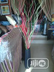 Flower Vases   Home Accessories for sale in Lagos State, Isolo