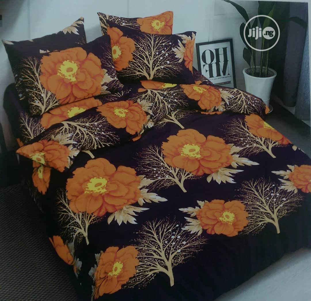 Quality Bed Sheets For Homes, | Home Accessories for sale in Surulere, Lagos State, Nigeria
