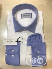 Quality Male Turkey Shirts | Clothing for sale in Lagos State, Lagos Island